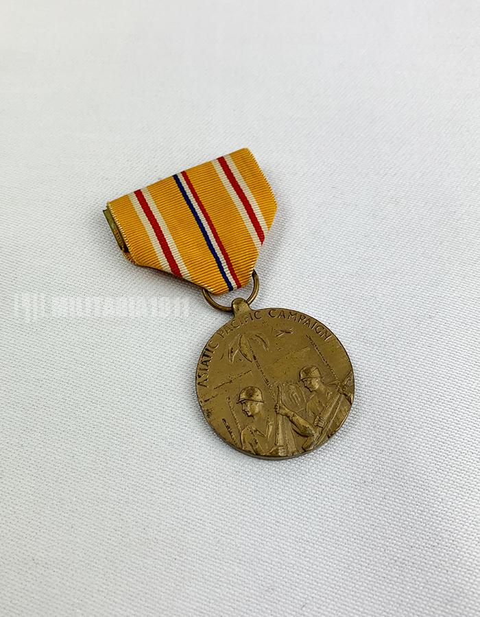 USA-O005-004