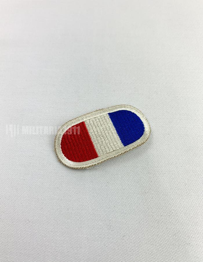 USA-R004-001
