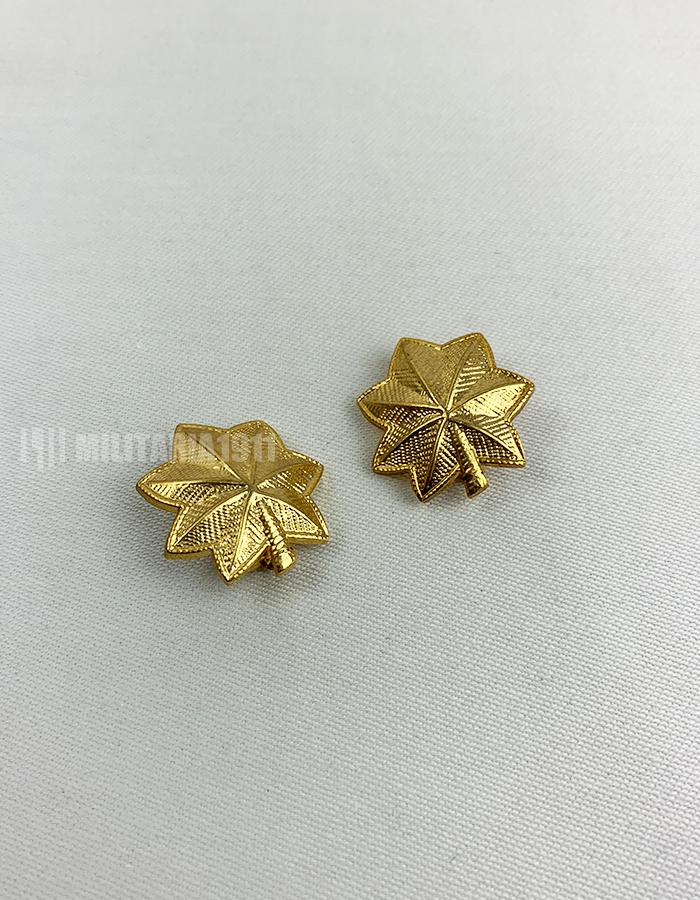 USA-R004-002