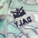 VNM-O001-027