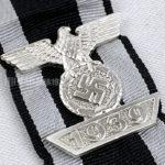 DEU-R005-010