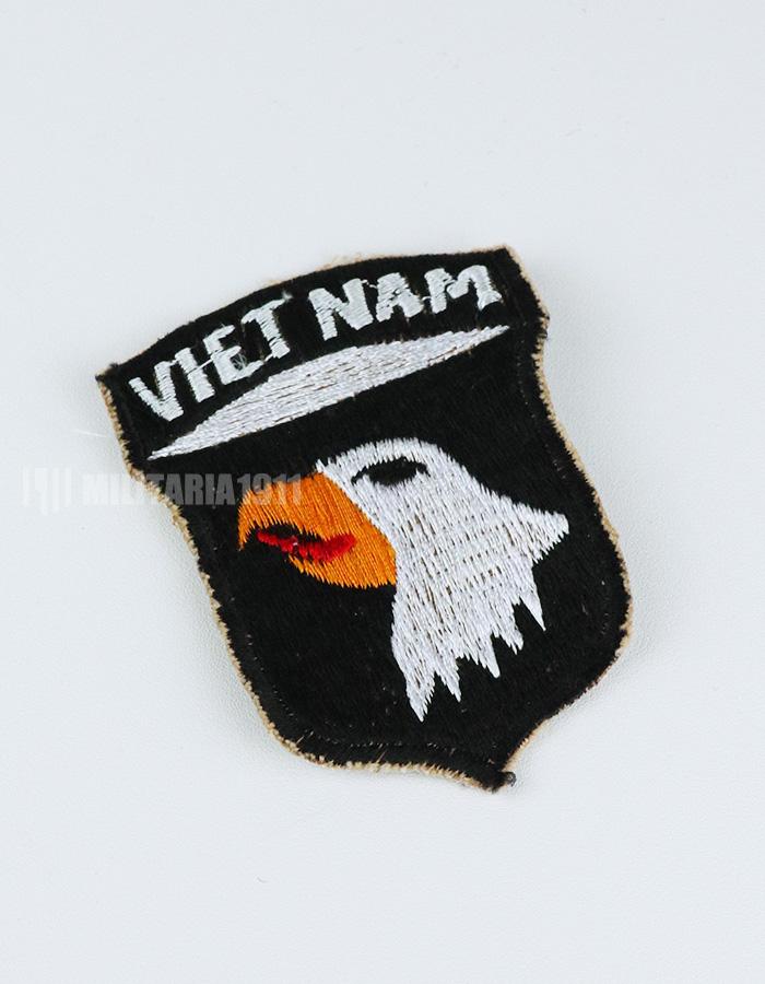VNM-R004-050
