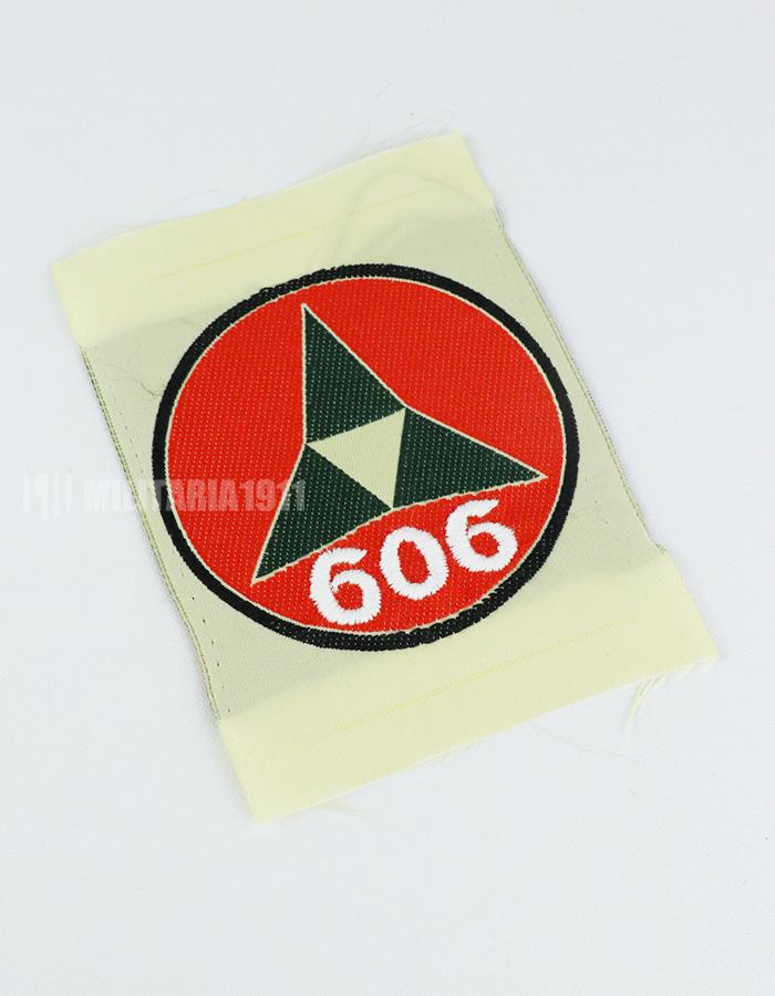 VNM-R004-107