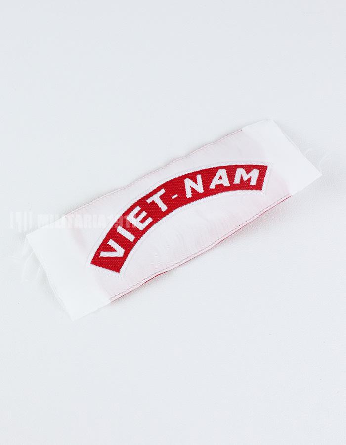 VNM-R004-114