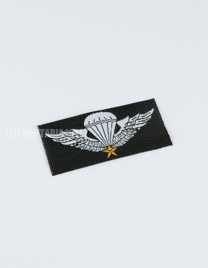 VNM-R004-115