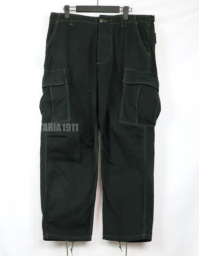 VNM-R001-031