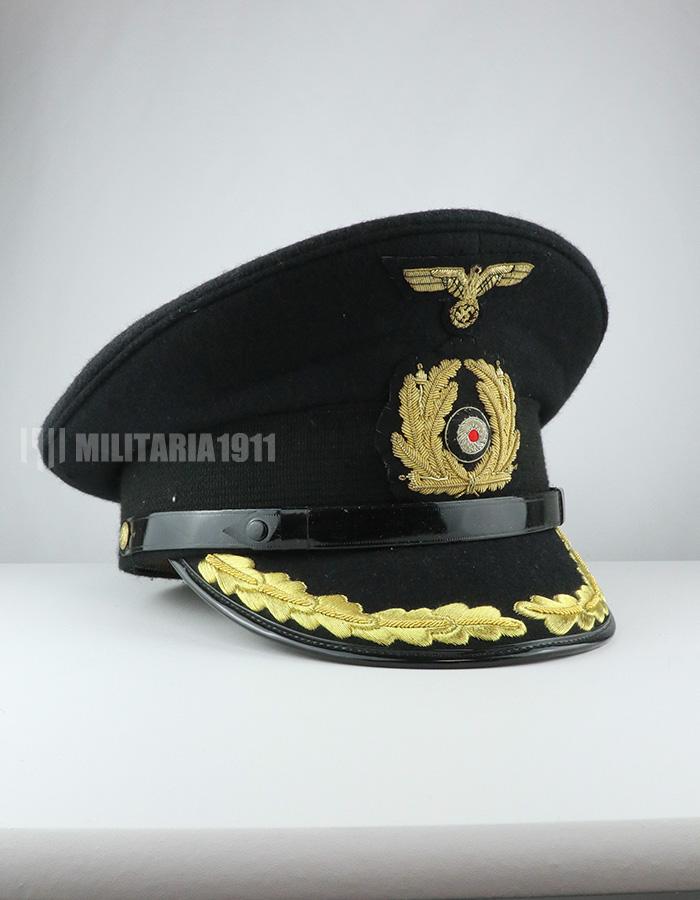 DEU-R002-103