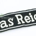 DEU-R004-089