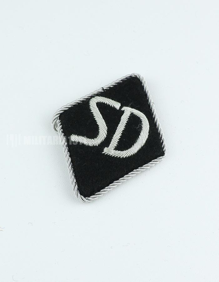 DEU-R004-119