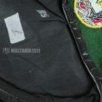 VNM-R002-019
