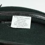VNM-R002-024