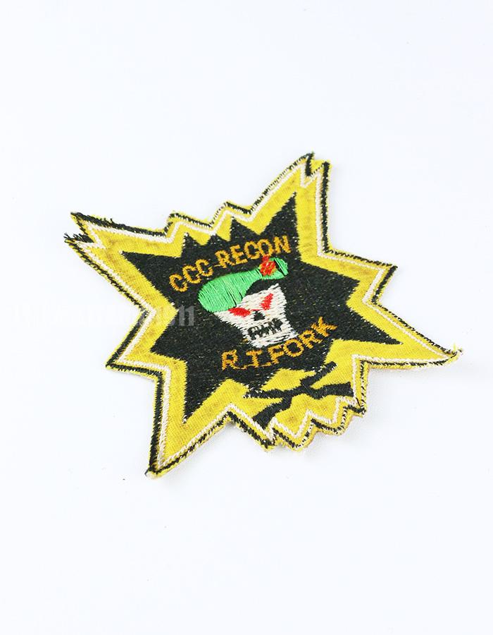 VNM-R004-297