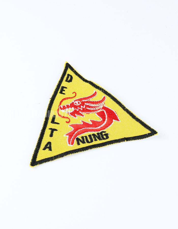 VNM-R004-315