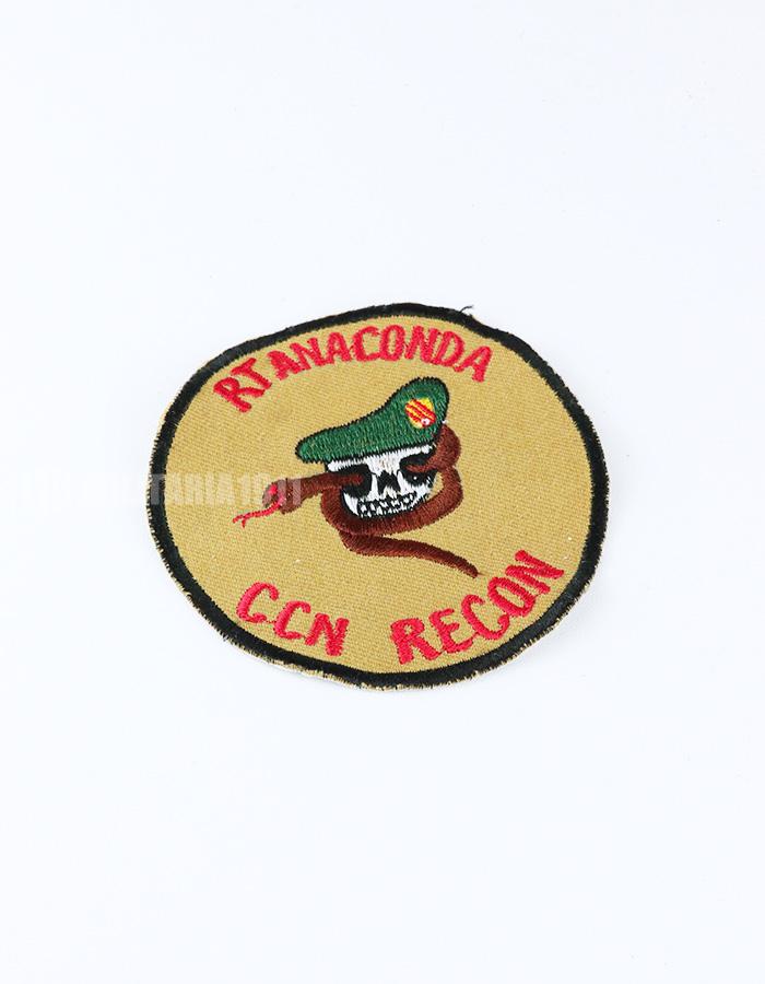 VNM-R004-323
