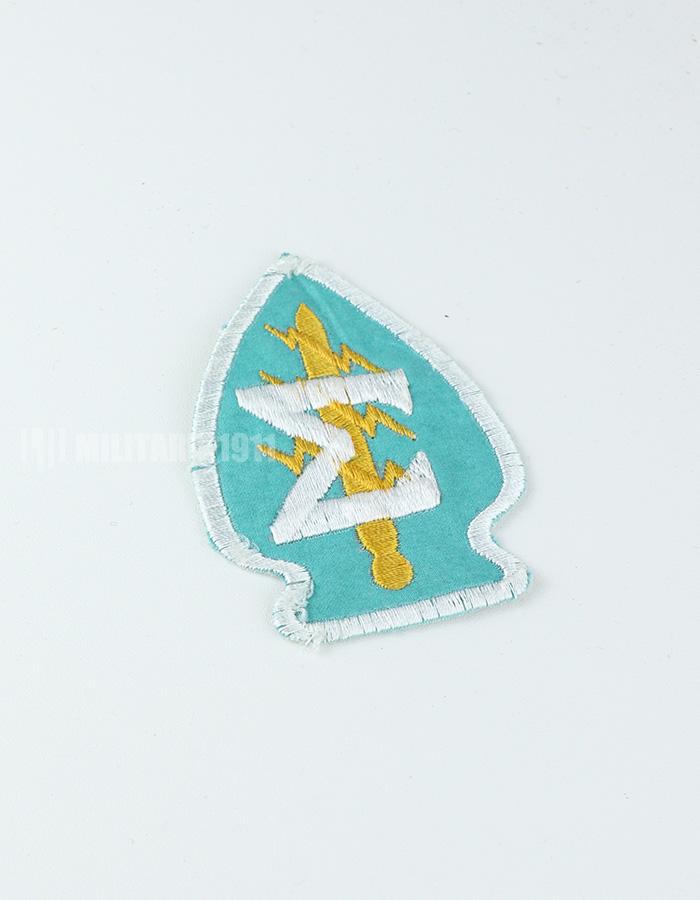 VNM-R004-331