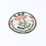 VNM-R004-345