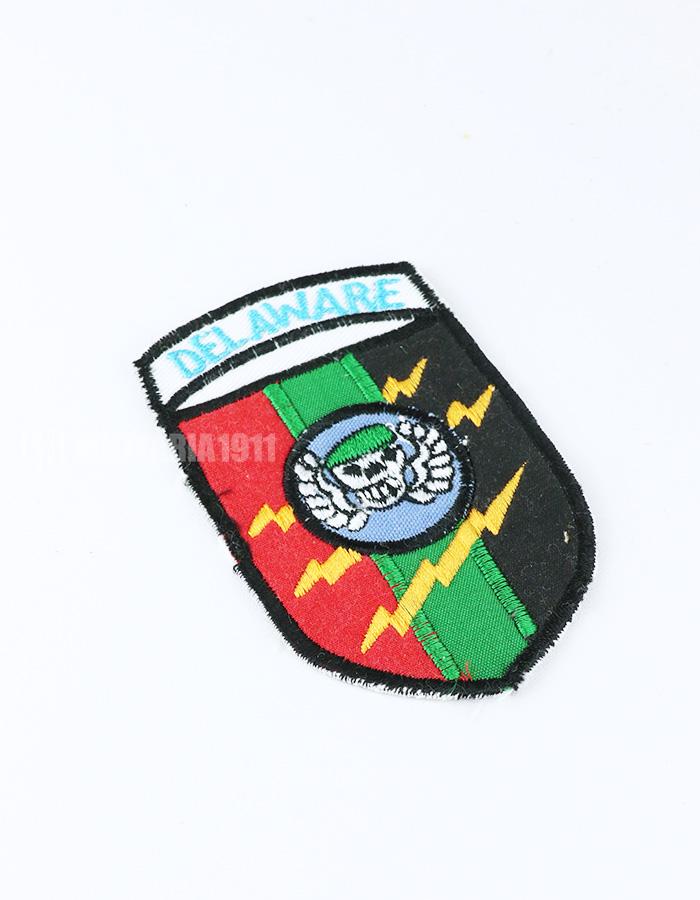 VNM-R004-387