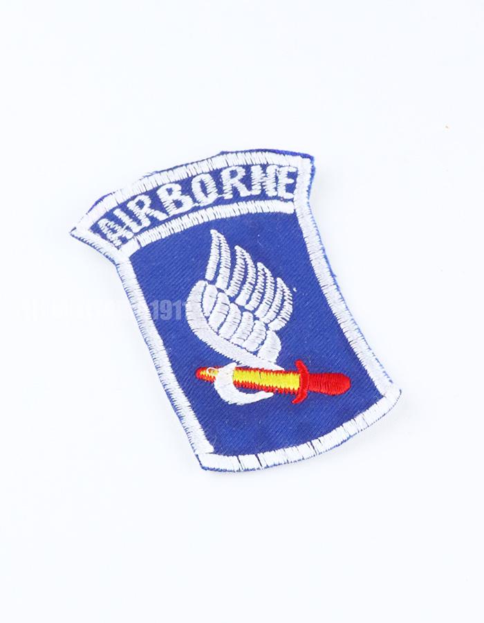 VVM-R004-452