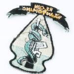 VNM-R004-507